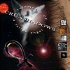 The Crüxshadows - Telemetry of a Fallen Angel (CD)1