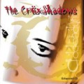 The Crüxshadows - Paradox Addendum (EP CD)1