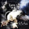 The Crüxshadows - As The Dark Against My Halo (CD)1