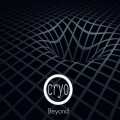 Cryo - Beyond (EP CD)1