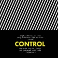Cryo - Control / Limited Edition (EP CD)1