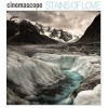 Cinemascope - Stains of Love (CD)1