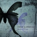 Chemical Sweet Kid - Broken Wings (CD)1