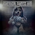 Chemical Sweet Kid - Fear Never Dies (CD)1
