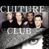Culture Club - Greatest Moments (2CD)1