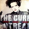 "The Cure - Entreat Plus / ReRelease (2x 12"" Vinyl + MP3)1"