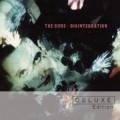 The Cure - Disintegration / ReRelease (3CD)1