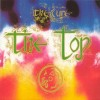 The Cure - The Top / Remastered (CD)1
