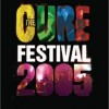 The Cure - Festival 2005 (DVD)1