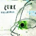 The Cure - Freakshow / Limited Collectors Edition (MCD)1