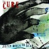 The Cure - Sleep When I'm Dead / Limited Collector's Edition (MCD)1