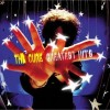 The Cure - Greatest Hits (CD)1