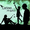 Curious - Arrhythmia (CD)1
