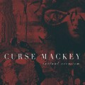 Curse Mackey - Instant Exorcism (CD)1