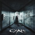 Cyan Inc. - Better Leave Me Dying (CD)1