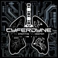 Cyferdyne - Breathe Deeper / Limited Edition (MCD)1