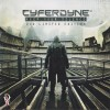 Cyferdyne - Keep Your Silence / Limited Edition (2CD)1