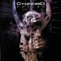 CygnosiC - Oceans Of Time / Limited Edition (EP CD)1