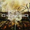 CygnosiC - Fire And Forget Memorial Edition / Limited (2CD)1