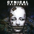 Cynical Existence - Erase, Evolve And Rebuild (CD)1
