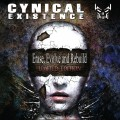 Cynical Existence - Erase, Evolve And Rebuild / Limited Edition (2CD)1