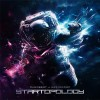 Dagobert vs. MasterArp - Startopology (CD)1