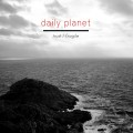 Daily Planet - Trust / Fragile (Single CD)1