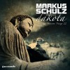 Dakota (Markus Schulz) - Thoughts Become Things II (CD)1