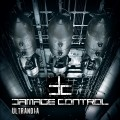 Damage Control - Ultranoia (CD)1