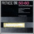 TREASURE TROVE: Daniel B. Prothèse - AIIHB0A0 (2CD) [single copy]1