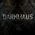 Darkhaus - My Only Shelter (CD)1