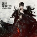Dark Princess - The World I've Lost (CD)1