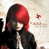 Dark Princess - Stop My Heart + Without You / Limited Edition (2CD)1