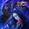 Dark Sarah - The Puzzle (CD)1