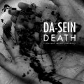 Da-Sein - Death Is The Most Certain Possibility (CD)1