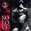 Date At Midnight - No Love (CD)1