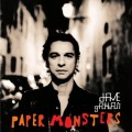 Dave Gahan - Paper Monsters (CD)1