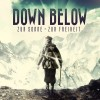Down Below - Zur Sonne - Zur Freiheit (CD)1