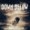 Down Below - Mutter Sturm (CD)1