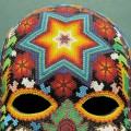 Dead Can Dance - Dionysus (CD)1