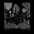 "Dead Can Dance - Garden Of The Arcane Delights + Peel Sessions / ReRelease (2x 12"" Vinyl)1"