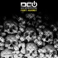 Dark Control Operation (DCO) - Fight Against (CD)1