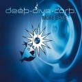 Deep Dive Corp. - More Bass (CD)1