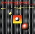 Dark Distant Spaces - Secret Words & Little Treasures (CD)1