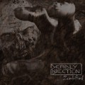 Deadly Injection - Zombified (CD)1