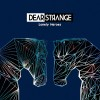 Dear Strange - Lonely Heroes (CD)1