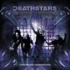 Deathstars - Synthetic Generation (CD)1
