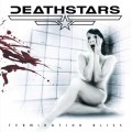Deathstars - Termination Bliss (CD)1