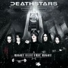 Deathstars - Night Electric Night (CD)1