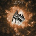 Decades - Secrecy (CD)1